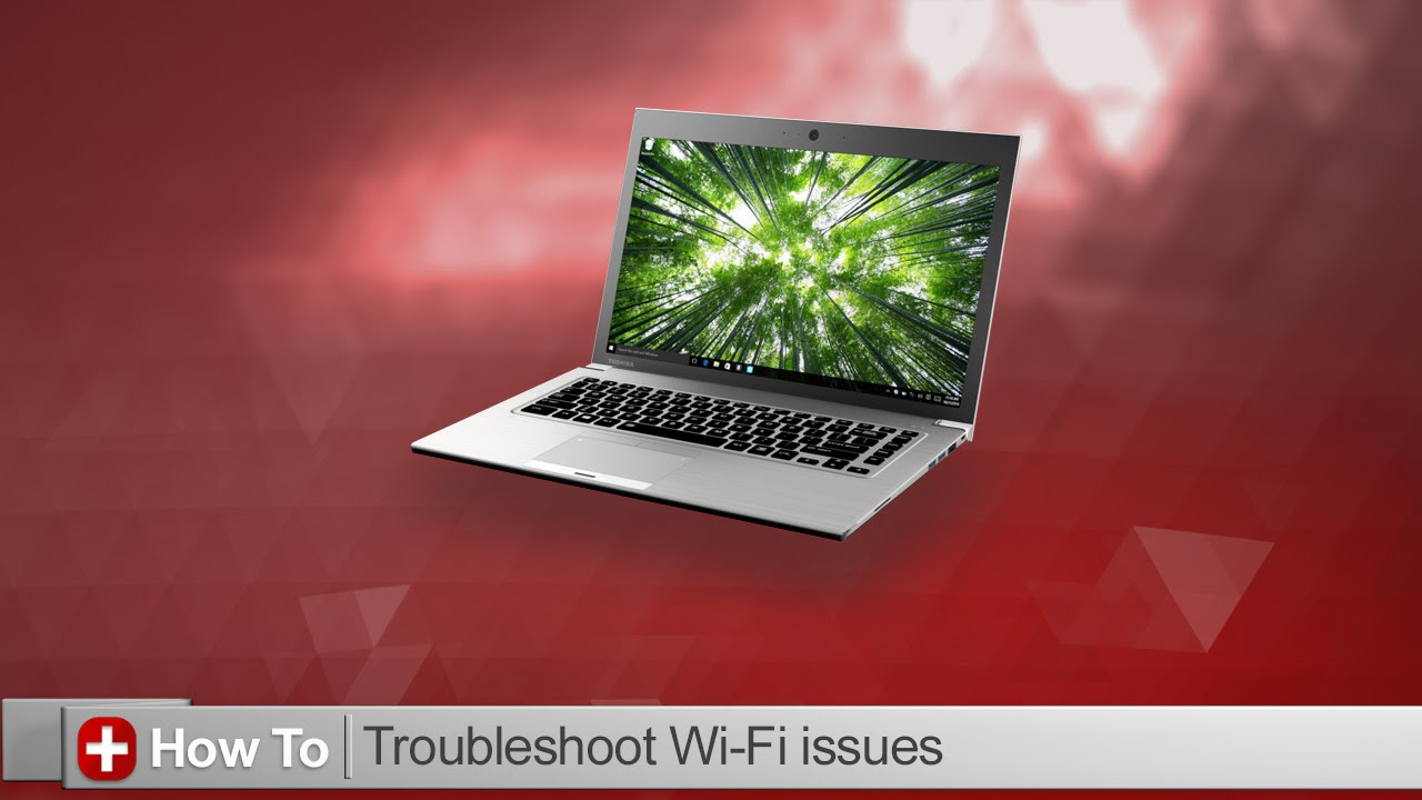 Toshiba Satellite Pro L830 Wireless LAN Indicator Treiber Windows XP