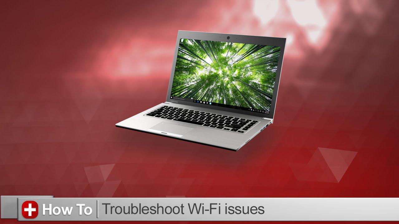 Toshiba Satellite C670D Wireless LAN Indicator Linux