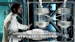 CapitolTV