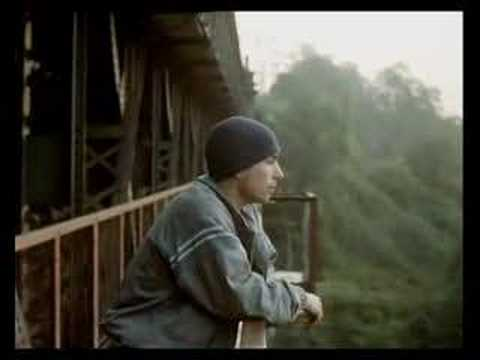 Michal David - Je to blízko (Discopribeh) DVD