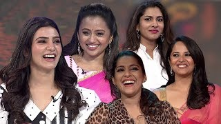 All in One Super Entertainer Promo | 2nd July 2019 | Dhee Jodi, Jabardasth,Extra Jabardasth