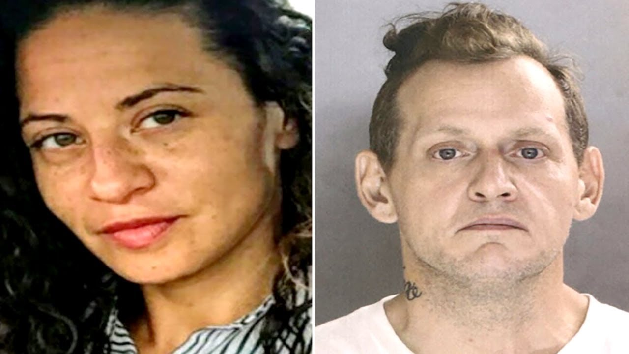 Pennsylvania Mom Of 5 Killed After Her Boyfriend Cut Her Brake Lines.