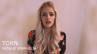 Video Torn - Natalie Imbruglia - Acoustic Piano Cover download MP3, 3GP, MP4, WEBM, AVI, FLV Januari 2018