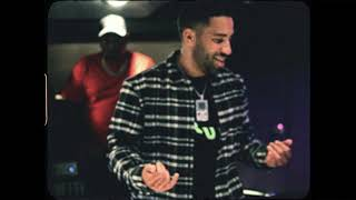Смотреть клип Kyle Ft. Trippie Redd, Iann Dior & The Drums - Forget