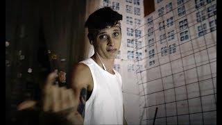AYAX - BOCA MUDA VIDA CRUDA  (PROD. GABRIEL ESCOBAR) | VIDEO...