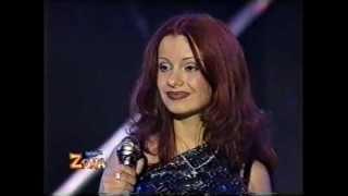 Блестящие интервью и клипы 1998 часть 3 Mp4