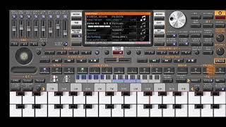 Download lagu Orgen tunggal 2020 MANTUL MP3