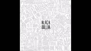 RICK ROSS - Black Dollas [Full Album]