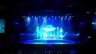 [Seashow 2]Vội vàng - Khổng Tú Quỳnh