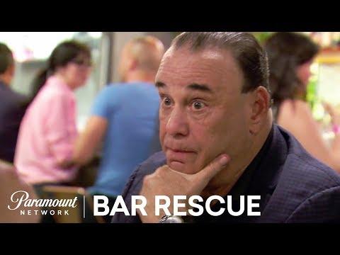 'Let's See How Bad This Is' Sneak Peek  | Bar Rescue in Puerto Rico