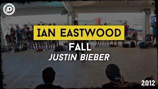 Repeat youtube video Ian Eastwood