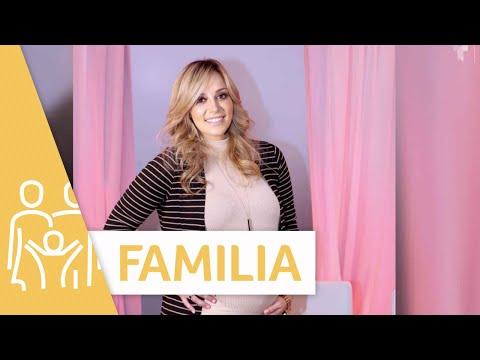 famosas-que-sufrieron-complicaciones-en-el-embarazo-y-el-parto-|-familia-|-telemundo-lifestyle