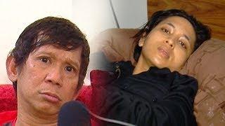 Ginanjar Digugat Cerai Istri? - Seleb On Cam 27 Maret 2014