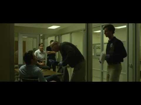 L'AMORE BUGIARDO - GONE GIRL, Trailer, con Ben Affleck