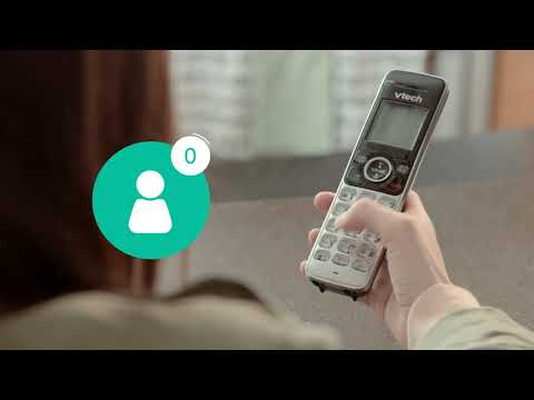 Mediacom - How To Set Up Your Voicemail