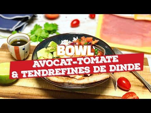 bowl-avocat-tomate-et-tendrefines-de-dinde-(recette-rapido)
