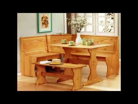 kitchen-bench-table-and-chairs