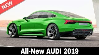 Alongside BMW and Mercedes Benz, Audi is among the bestselling luxu...