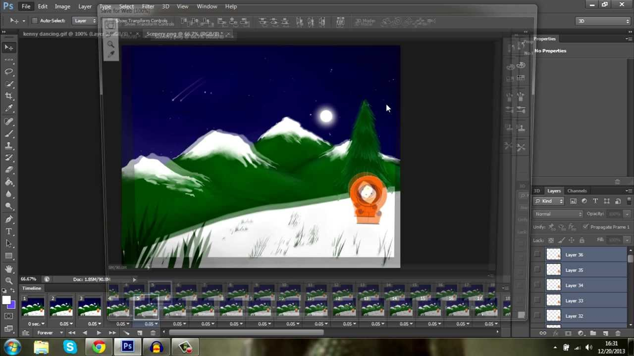 Solid background for an animation gif photoshop cs6 tutorial solid background for an animation gif photoshop cs6 tutorial youtube negle Gallery