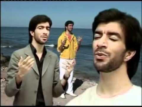 YouTube   Ismail Bal3ouch  Allah ya Allah ino