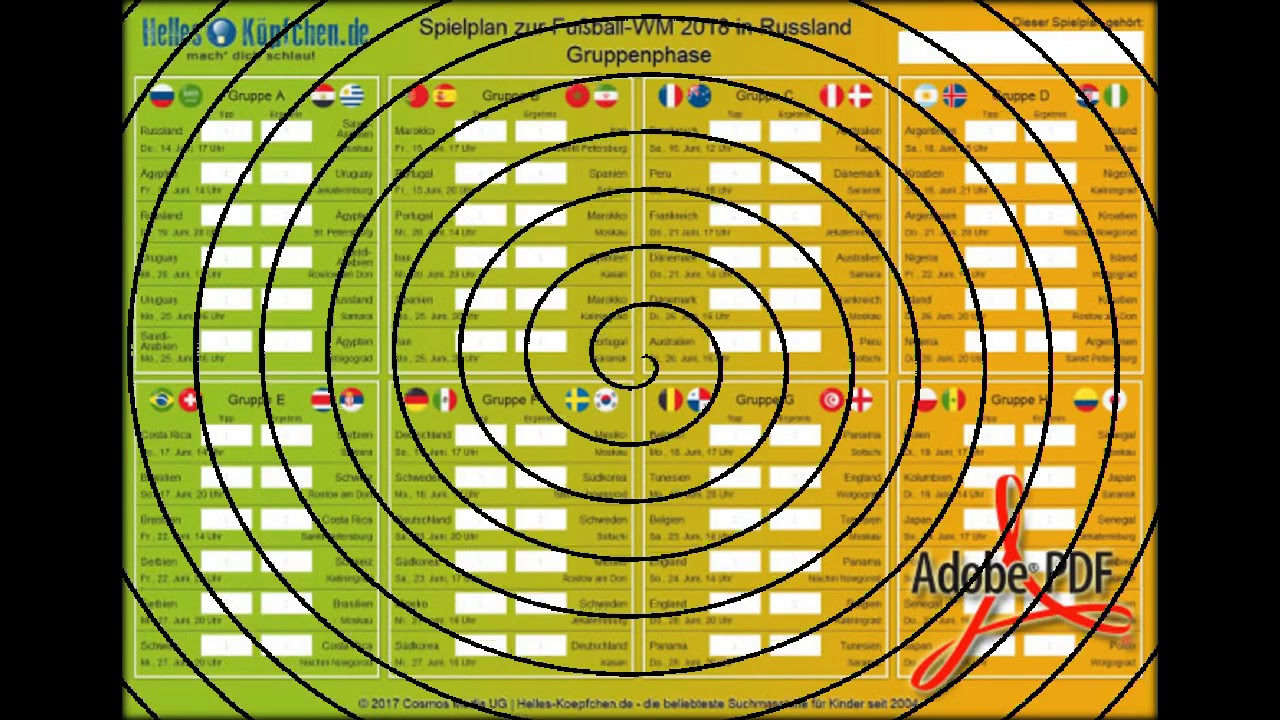 Wm Qualifikation Deutschland Spielplan