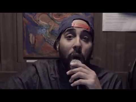 Animal House 2014 - Tour Diary (Week 3) | Bro Safari