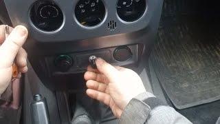 Чіп-тюнинг УАЗ Патріот. Інструкція по установці Крутилки на УАЗ Патріот 2015
