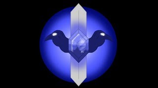 Destiny 2 nightfall glitch/channel update
