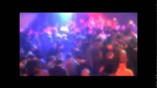 Arne Weinberg (Diametric Music) - Live - 27.03.2010