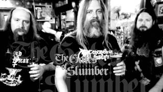 Watch Gates Of Slumber Coven Of Cain video