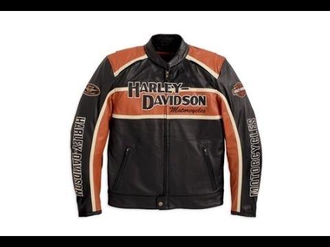 США. Одежда и аксессуары в магазине Harley Davidson, Цены