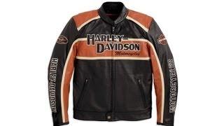 США. Одежда и Аксессуары в Магазине Harley Davidson, Цены. Какой Харлей Купить