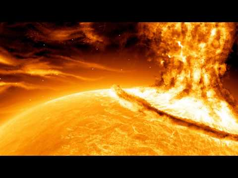 Kamil Polner - Heart Of Sun (Original Mix)