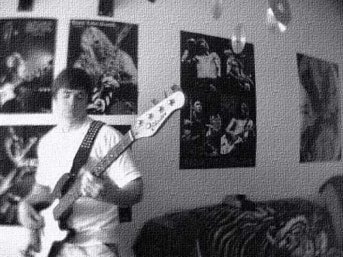 Smokie Living Next Door To Alice Cover Bass Youtube