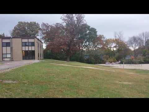 Tess Corners elementary school 2017 Muskego