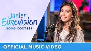 Fiamma Boccia - Cara Mamma (Dear Mom) (Italy) Junior Eurovision 2016