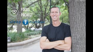 Welcome to the Focus Project with Erik Qualman and sponsored by the Sleep Number 360 Smart bed – the smartest bed in the world.   #1 Bestselling author and Motivational Speaker Erik Qualman is experimenting with different ways for all of us to achieve more focus and ultimately more success and happiness in our digitally distracted world. He is sharing his results and findings with you during these entertaining, educating, and empowering episodes.   In this Episode, Erik talks about the importance of reviewing your year.   Welcome to the Focus Project!