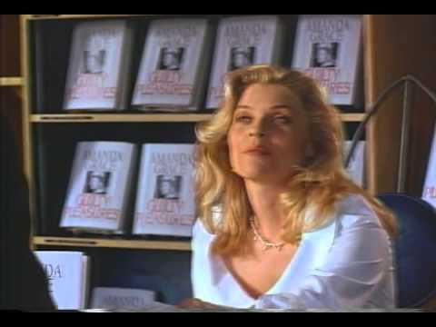 Dangerous Touch Trailer 1994