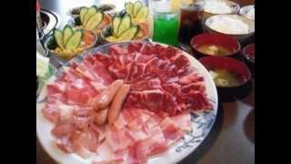 「肉専門のレストラン ビーフヤヒロ」の 平成24年9月のオススメ ファミ...