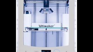 Ultimaker 3d printer India novabeans, 3d printing in India, 3d printer price India(Ultimaker 2 | Best 3d printer in India demo by Novabeans http://shop.novabeans.com Novabeans a provider of 3d printing product and services having the ..., 2015-07-08T21:37:08.000Z)