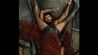 Best Moments of Meet the Spartans