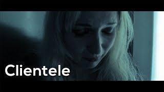 'Clientele' - short film