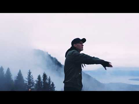Mads Veslelia - Me And My Shadow (Official Video)