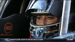 The Game 365: The Women of NHRA