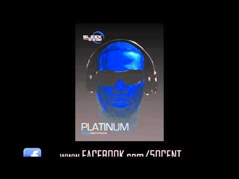 happy песня видео. Песня HAPPY NEW YEAR 2011, Track 02 - ( ▌▌) () Клубные песни 2011,2010 видео скачать mp3 и слушать онлайн