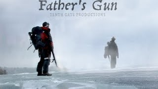Father's Gun - Trailer