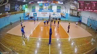 Кушва   Асбест Областные Соревнования 2020 по волейболу среди девушек 2004 05гр