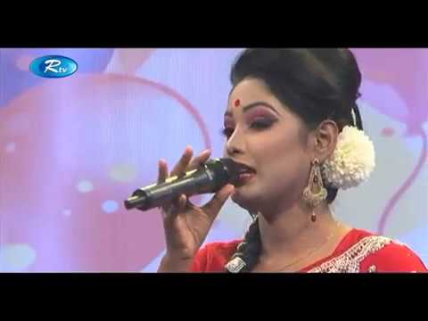 43rd raising day of Dhaka Metropolitan Police: cultural TV p