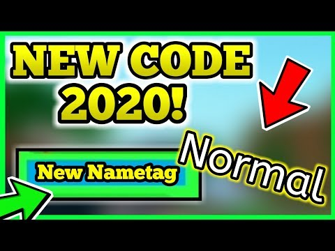 Roblox Epic Minigames Codes 2020 January Youtube