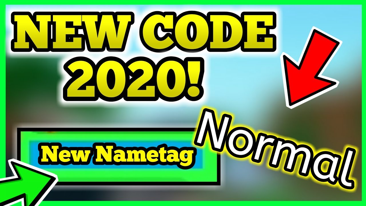 Epic Minigames Roblox Codes 2018 List Roblox Epic Minigames Codes 2020 January Youtube
